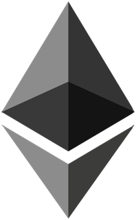 ETH: How Does Its Future Look?